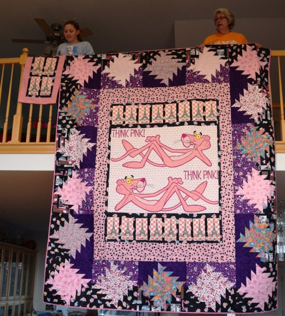 Quilt Pink Panther.jpg