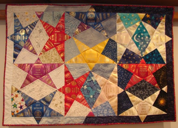 Quilt-Stars-Over-Broadway.jpg