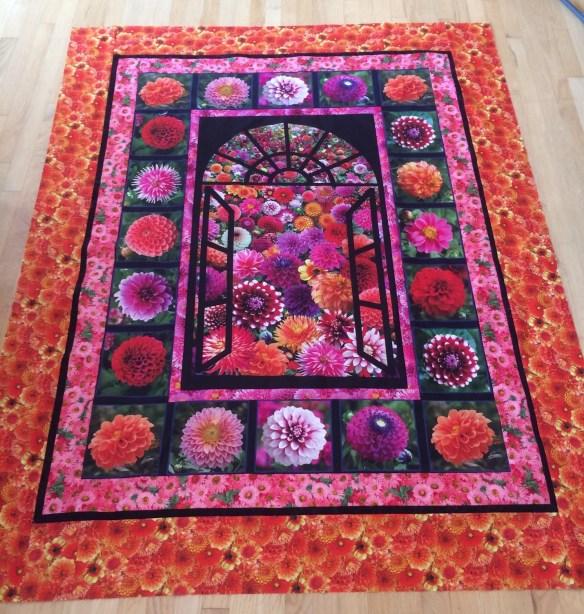 Quilt floral window.jpg