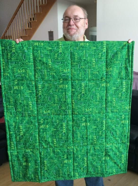 Quilt-radio-table-cover.jpg