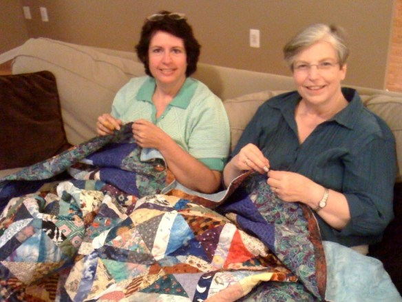 Quilt-with-Mary.jpg