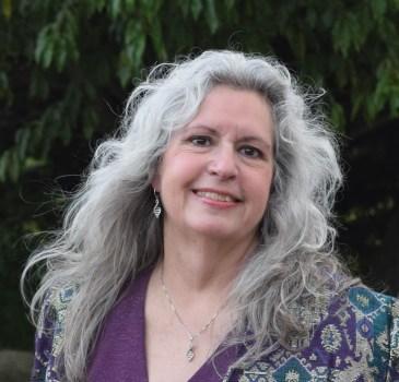 Roberta Estes