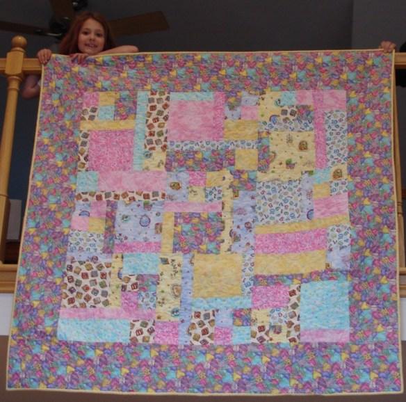 quilt-flannel.jpg
