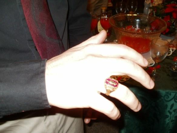 Bert ring hand.JPG