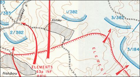 Sadowski 382 map.png