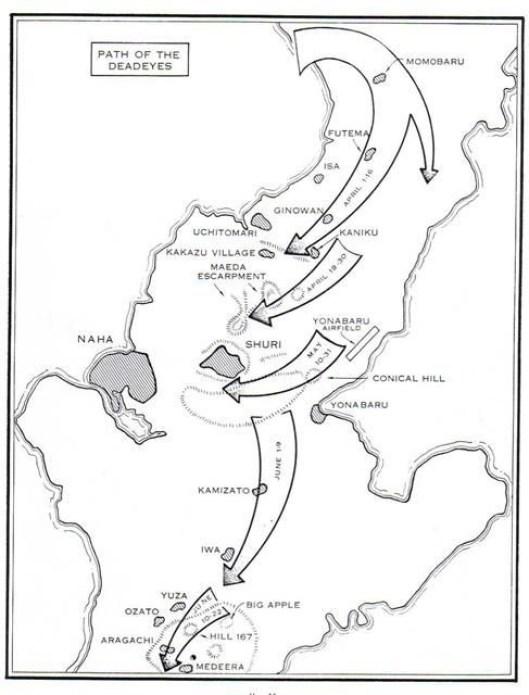 Sadowski Okinawa map.jpg