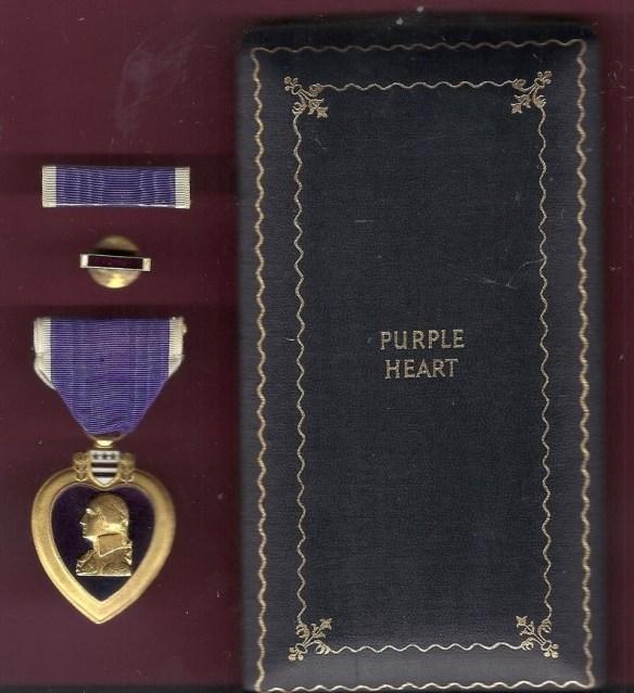 Sadowski purple heart.jpg