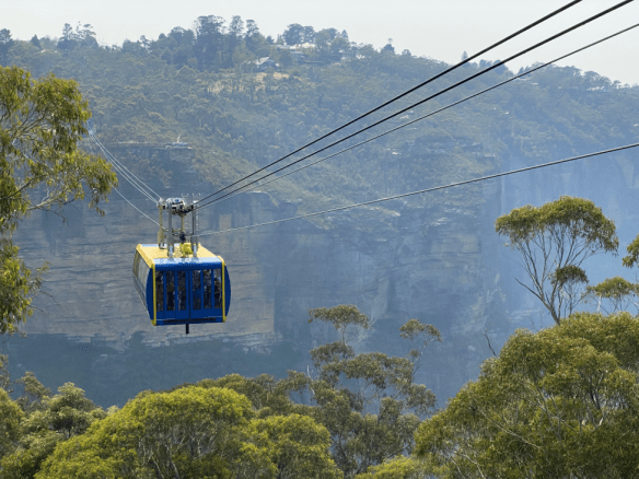Australia Blue Mountain cable car 2.png