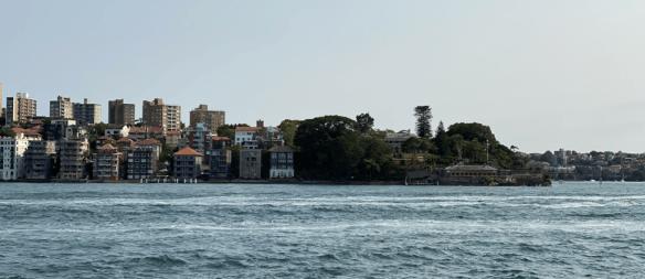 Australia Sydney harbour.png