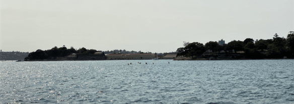 Australia Sydney islands.png