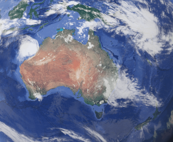 Australia aerial.png
