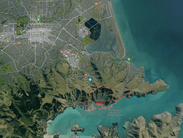 New Zealand Lyttleton aerial.png