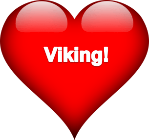 Viking Love.png