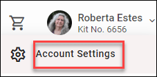 EKA account settings.png