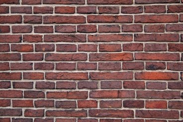 patience brick wall.jpg