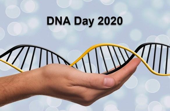DNA Day 2020.jpg