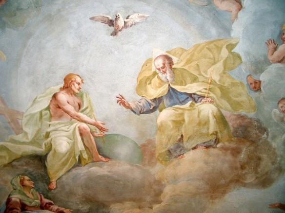 Haag Trinity fresco.jpg