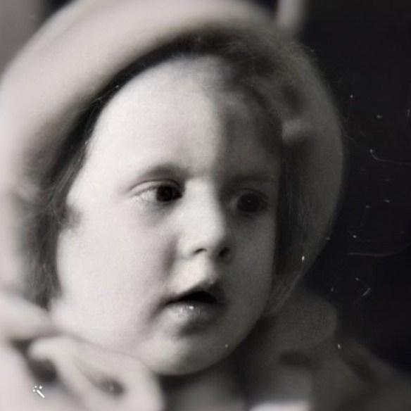 Estes 1956 me enhanced.jpg