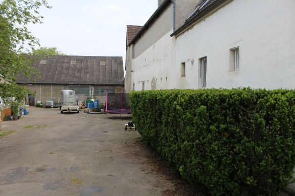 Fussgoenheim Koob garden 4