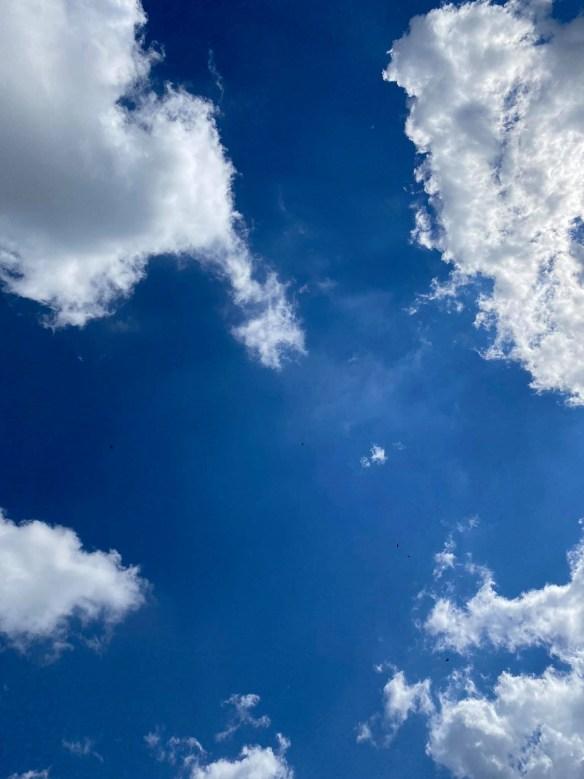 4th sky.jpg