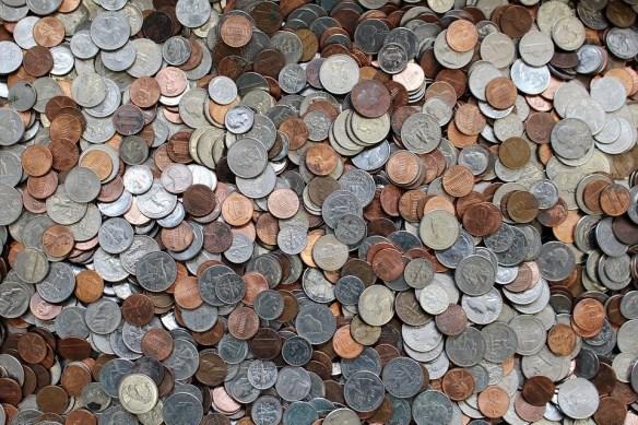 Ancestry coins pile.jpg