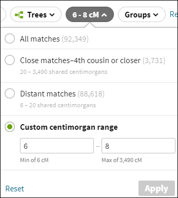 Ancestry match categories.png