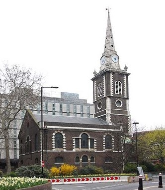 Bolton Aldgate church.jpg