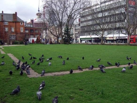 Bolton Whitechapel Park.jpg