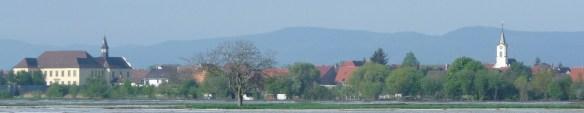 Fussgoenheim distance.jpg