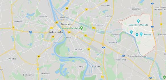 30 Garnschrag map.png