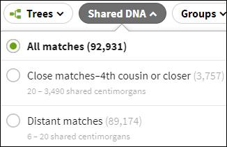 Ancestry tota.png