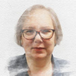 Illustration du profil de Nathalie Jovanovic-Floricourt