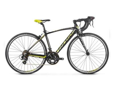 Bicicleta Estrada Kross Vento Replica