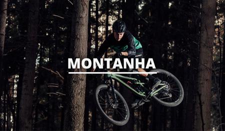 Imagem categorias - bicicletas de montanha