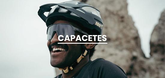 CAPACETES-06