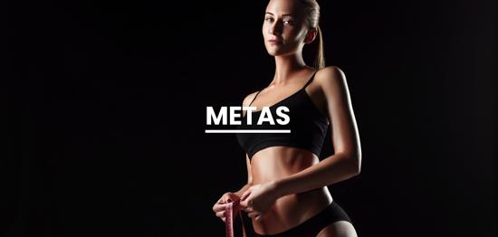 METAS-06