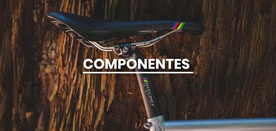 componentes-06