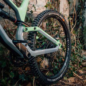 homepage-banner-upgrade-your-bike
