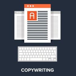 Copywriting, inbound marketing, content marketing,