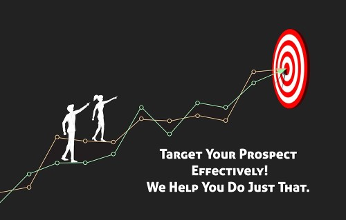 Target your prospects in Rochester NY, Lead Generation in Rochester NY