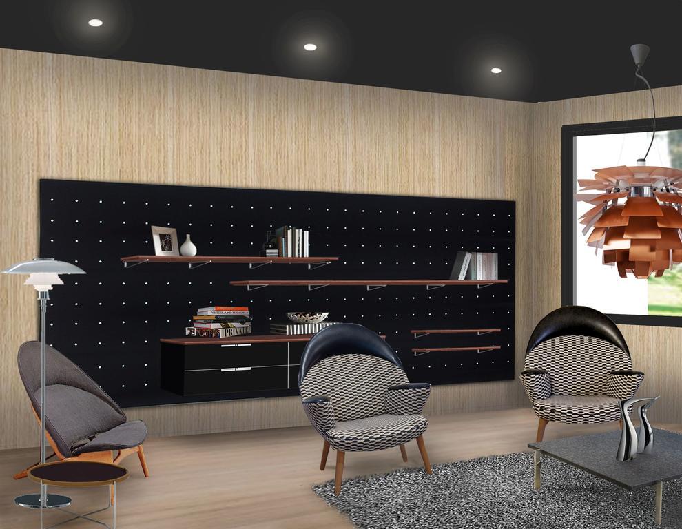 Briig Boutique Design Hotel Split
