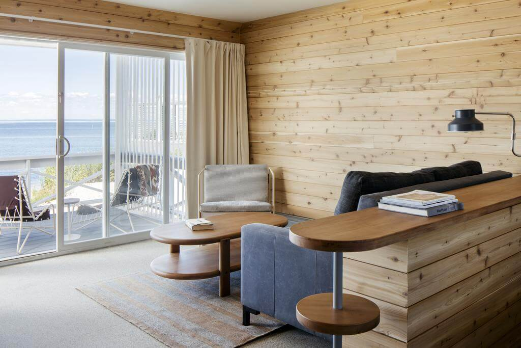 Sound View hotel, Greenport, Long Island
