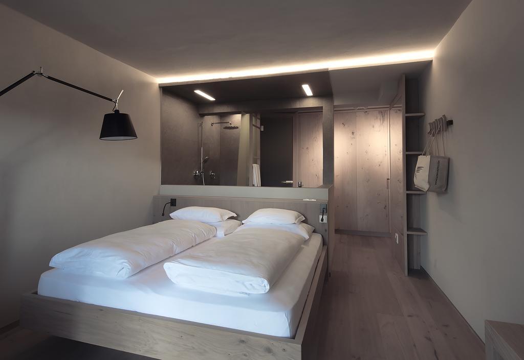 Hotel Das Wanda, Kaltern, South Tyrol