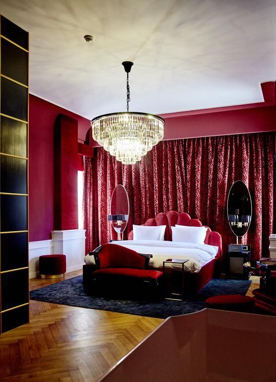 Hotel Provocateur Berlin