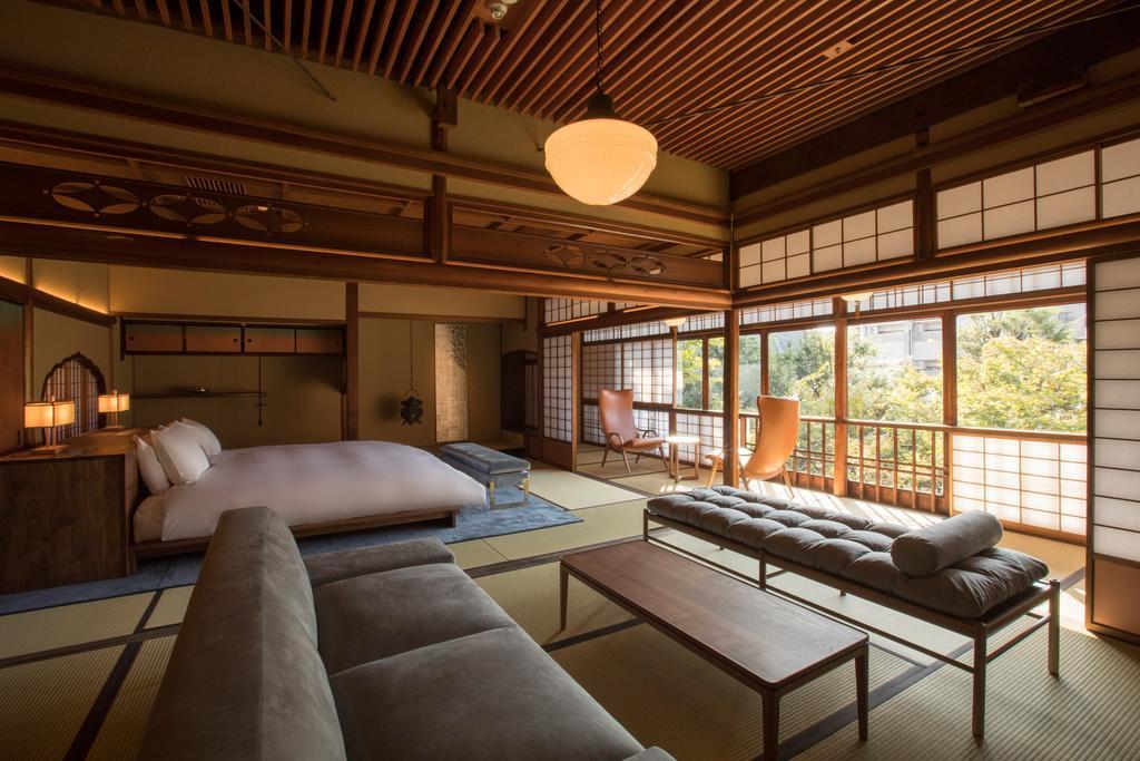 Sowaka Kyoto
