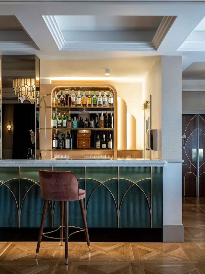 Tattersalls Hotel Armindale