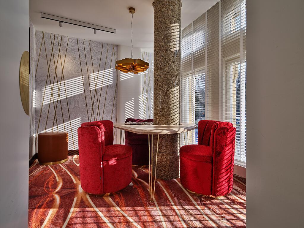 lounge detail interior design