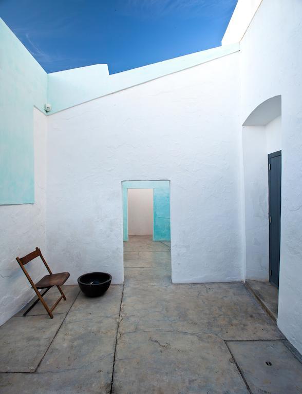 Companhia das Culturas   Castro Marim, Algarve
