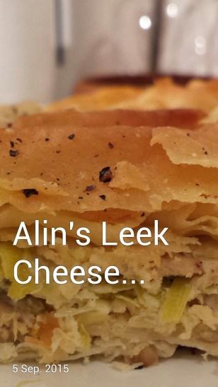 Alin_s Leek Cheese Pastry_01