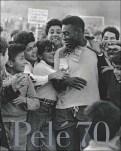 Pele 70 - Blog DNA Santastico (2)